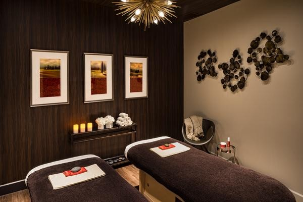 image for Mynd Spa & Salon - White Plains