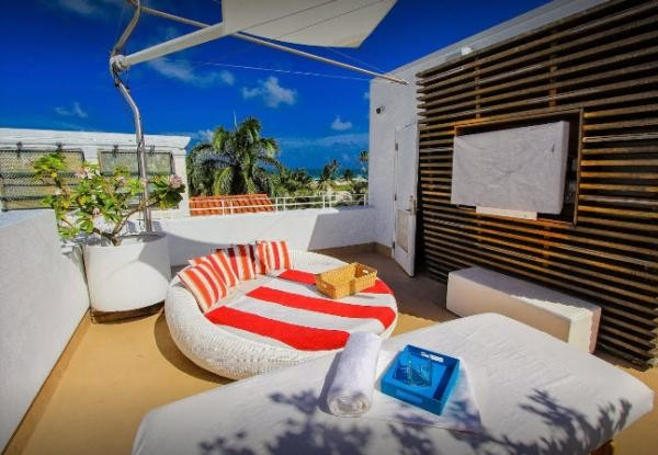 Slide image 1 of 6 for shala-spa-at-dream-south-beach-hotel