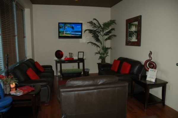 image for Elements Massage - Scottsdale Promenade