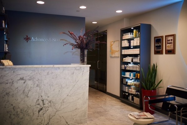 image for Advanced Skin Care Day Spa