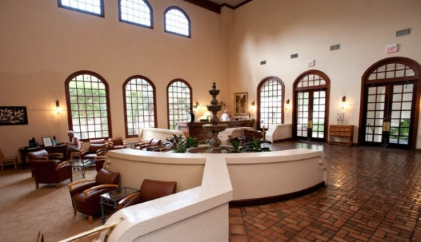 image for Sedona Spa at Los Abrigados Resort