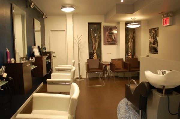 image for Vada Spa & Laser Center