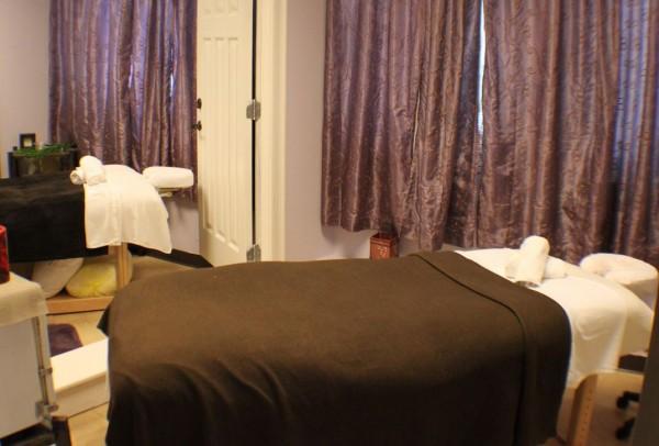 Slide image 5 of 7 for richard-scott-day-spa