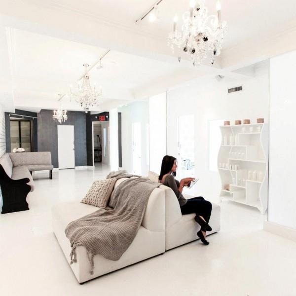 Slide image 1 of 11 for deify-laser-beauty-lounge