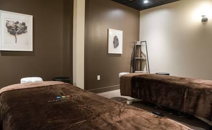 Elements Massage - St. Louis Park - St. Louis Park, MN ...