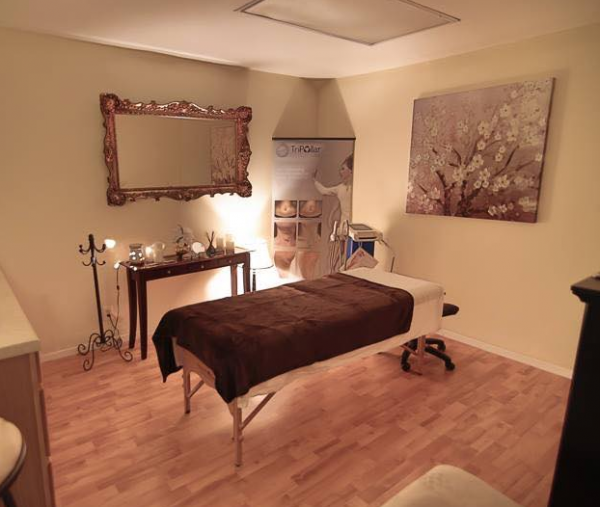image for Revitalize MD Day Spa & Anti-Aging