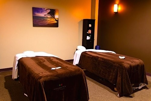 image for Elements Massage - Scottsdale North