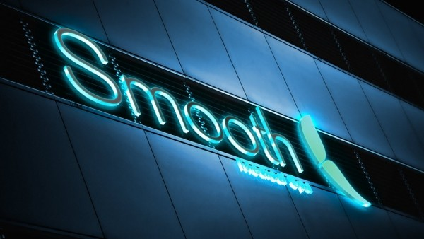 image for Smooth Medical Spa