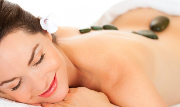 image for Better Health Massage