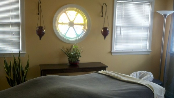 image for Alexandria Massage Therapy