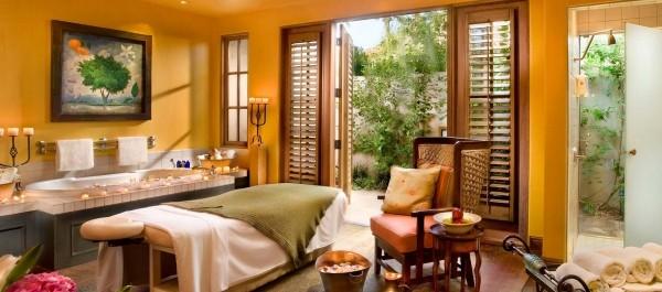 image for Alvadora Spa at The Royal Palms Resort