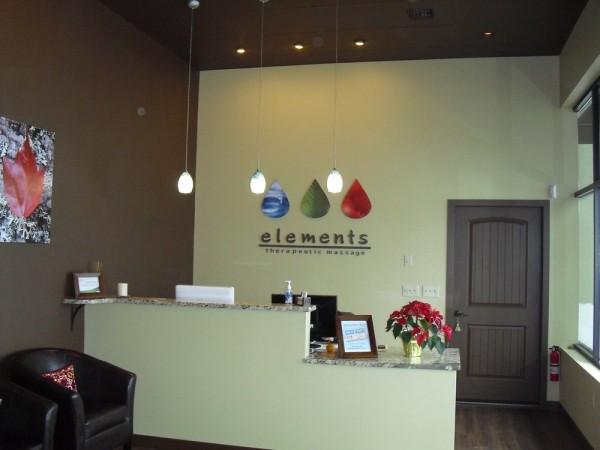 image for Elements Massage - Spokane South