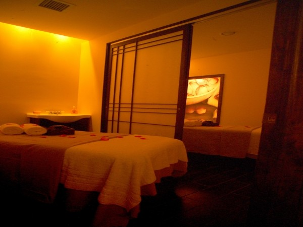 image for Fantastic Spa