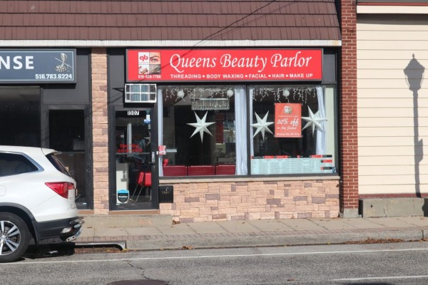 image for Queens Beauty Parlor Bellmore