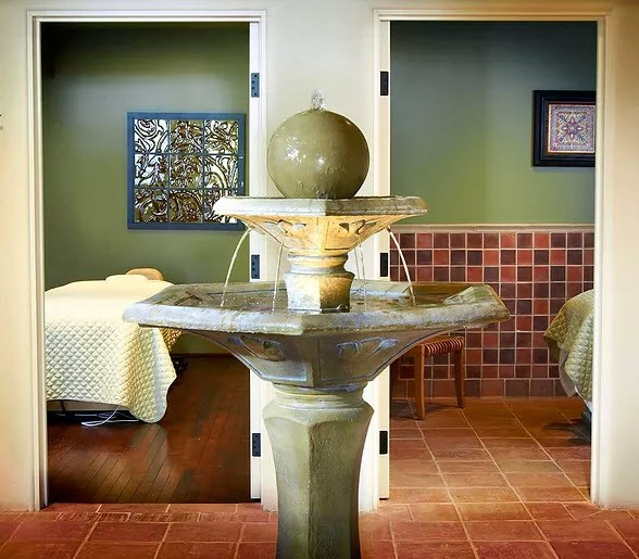 Slide image 4 of 11 for la-casa-del-zorro-desert-resort-spa