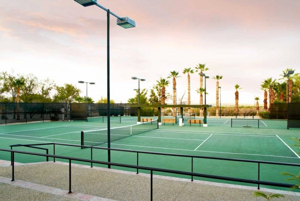 Slide image 11 of 11 for la-casa-del-zorro-desert-resort-spa