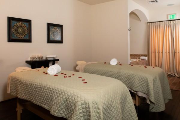 Slide image 2 of 11 for la-casa-del-zorro-desert-resort-spa