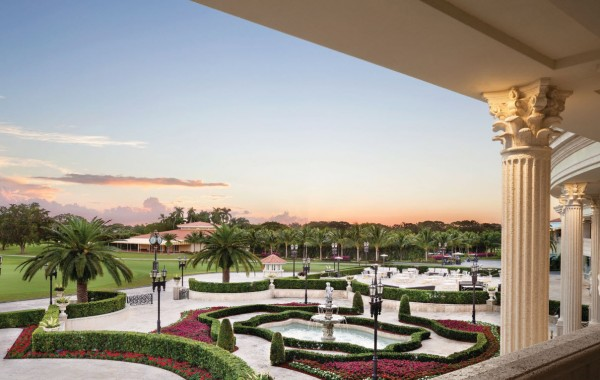 Slide image 7 of 10 for the-spa-at-trump-doral