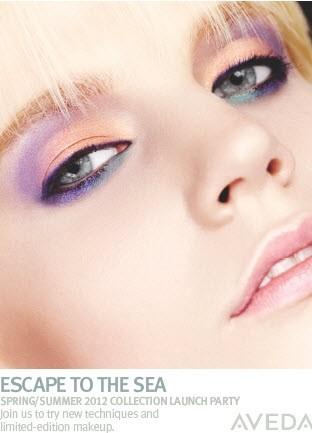 image for Essentials Salon & Spa
