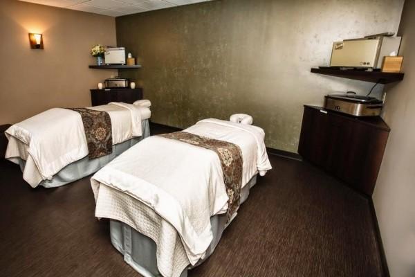 Slide image 5 of 12 for massage-heights-irvine-westpark