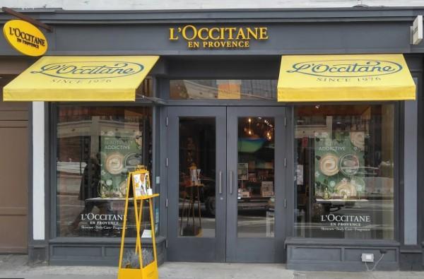 Slide image 4 of 4 for loccitane-en-provence