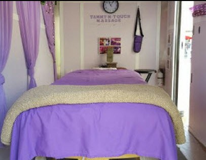 image for Tammy N Touch Massage