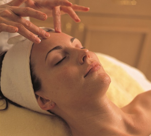 image for Grace Threading Scripps Ranch