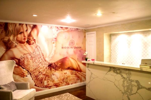 image for Bio Skin Laser- Laser Cosmetics Spa