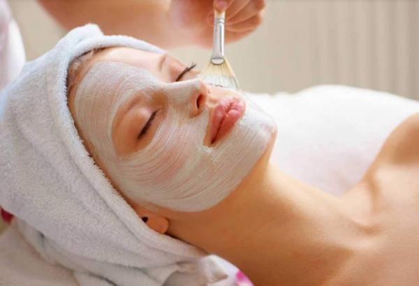 Slide image 1 of 6 for bio-skin-laser-laser-cosmetics-spa