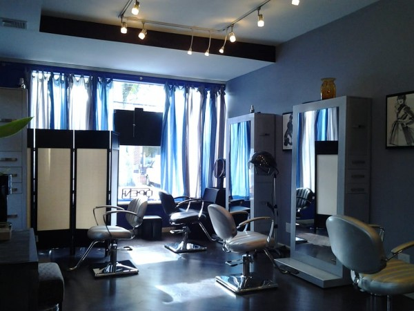 image for Euphoria Hair Gallery