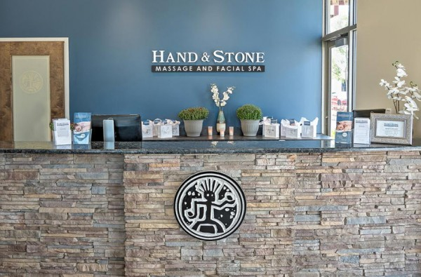 image for Hand & Stone Massage and Facial Spa - Matthews