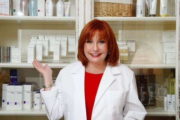 image for Skin Care, Make Up & Laser by Robin