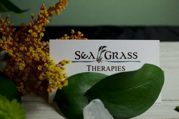 image for Sea Grass Therapies