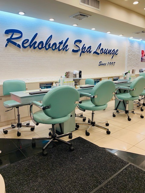 Slide image 6 of 6 for rehoboth-spa-lounge