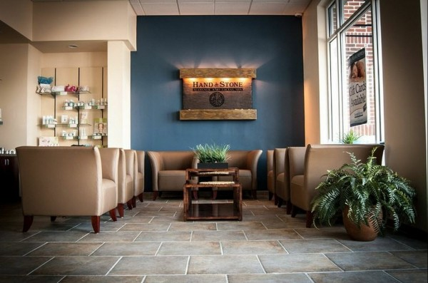 image for Hand & Stone Massage and Facial Spa - King Of Prussia