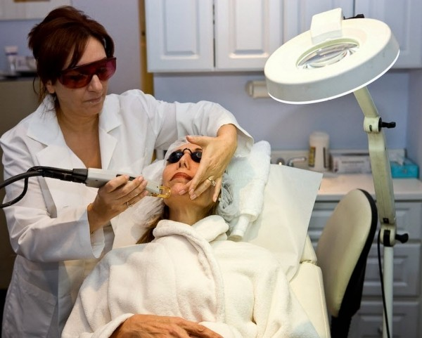 image for Hilda Demirjian Laser & Skin Care Center