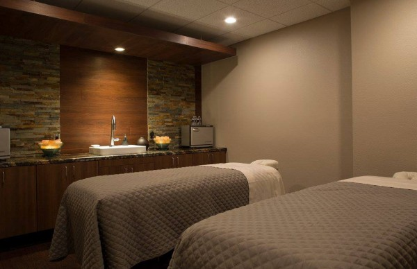 image for Serenity Spa by Westgate Las Vegas Resort Casino