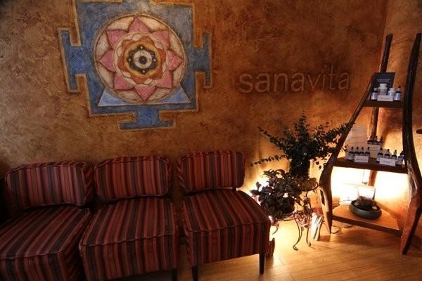 image for SanaVita