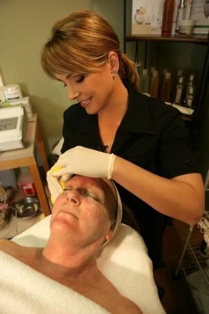 image for Skin Rejuvenation Clinique - Stone Oak