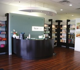 image for Facelogic Spa - Roswell