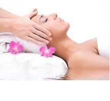 image for Skin & Cosmetic Solutions