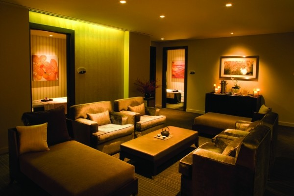 image for The Spa & Salon at The Mirage