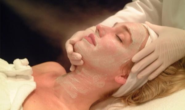 Advanced Skin Care Spa Salon Lewisburg Pa Spa Week
