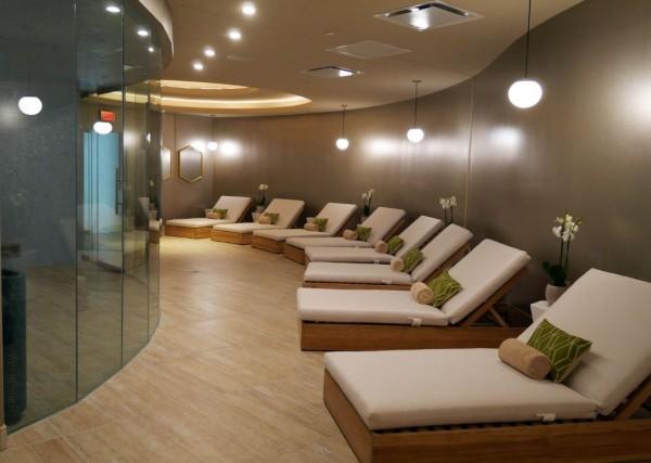 image for Rock Spa & Salon at Hard Rock Hotel & Casino Atlantic City