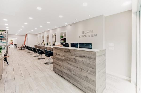 image for Elan Salon & Day Spa