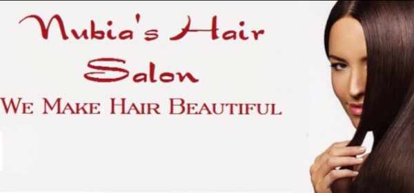 image for Nubia's Hair Design and Day Spa