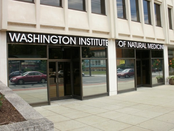 image for Washington Institute of Natural Medicine