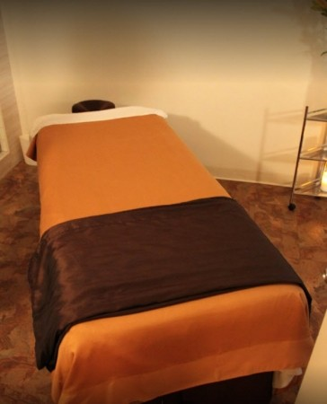 Slide image 8 of 10 for faina-european-day-spa