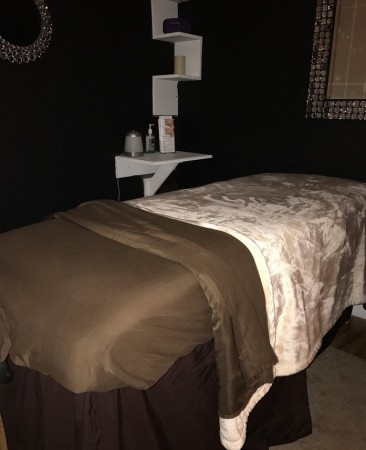 image for Xentrie Massage