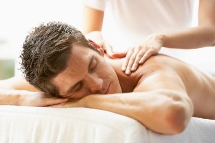 Slide image 4 of 4 for nagomi-healing